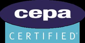 L'Etoile 3D certifié CEPA
