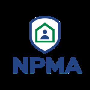 L'Etoile 3D membre NPMA